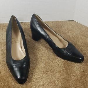 Christian Louboutin Vintage heels